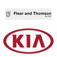 Flear & Thompson - Kia